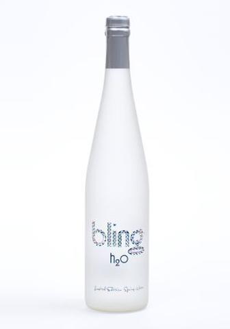Voda Bling H2O